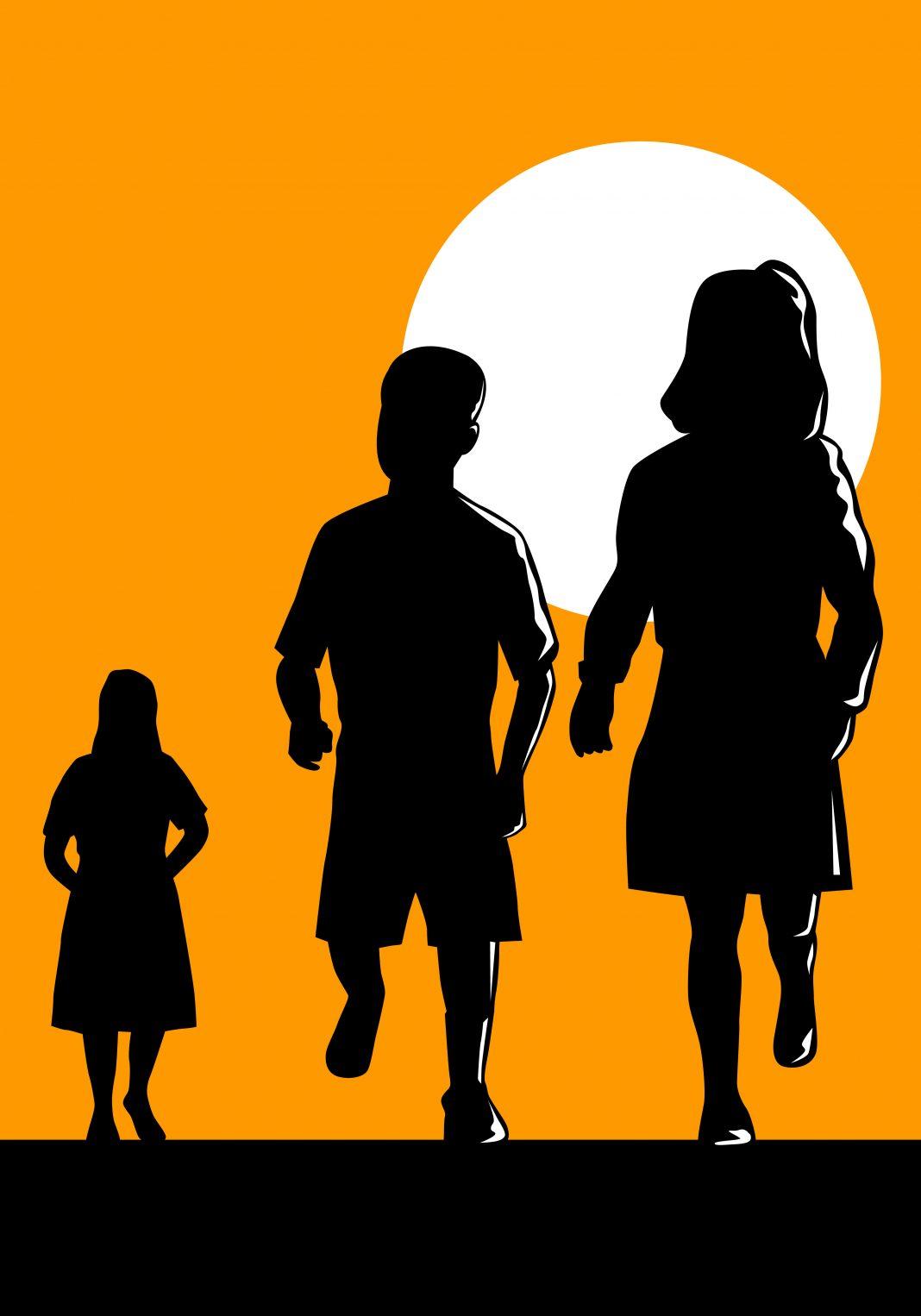 Découvrez nos conseils pour le blog Maman afin d'aider les mamans blogueuses