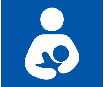 Savoir l'allaitement de son bébé